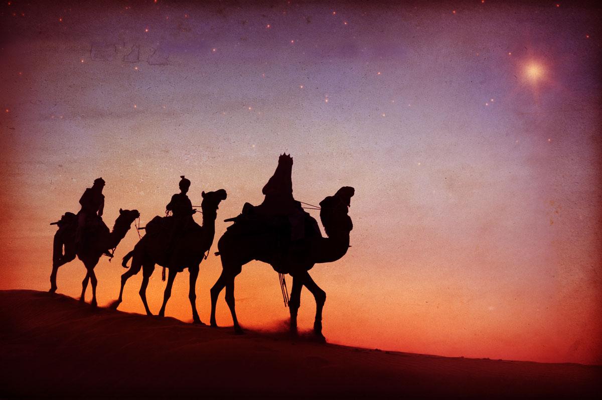 Reyes-Magos-en-Marruecos