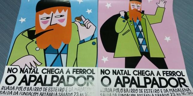 Foto_Turismo-Ferrol_-Navidades-Ferrol_19122017-(4)