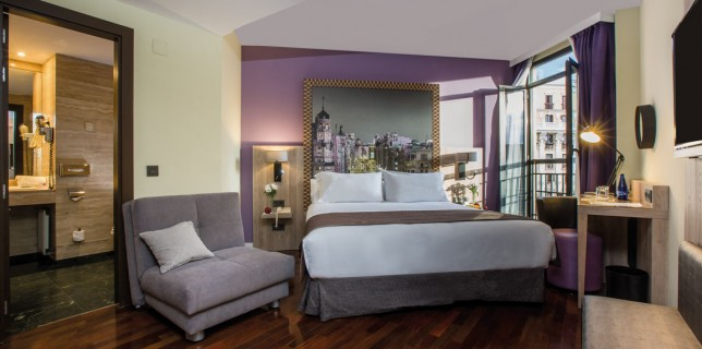 Superior-Room-Leonardo-Hotel-Madrid-City-Center-(c)-Leonardo-Hotels