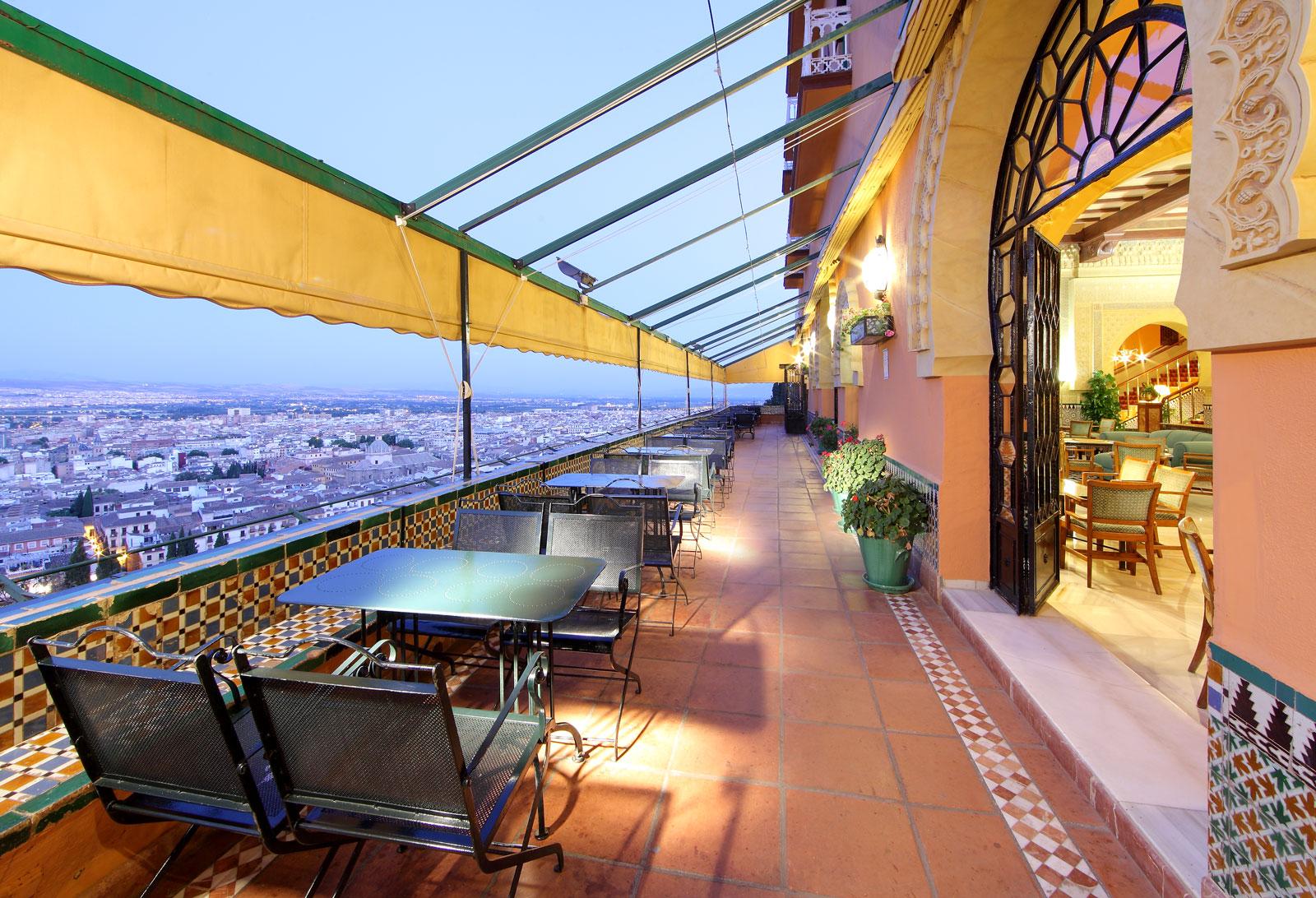 TERRAZA-Alhambra-Palace--TERRACE-1
