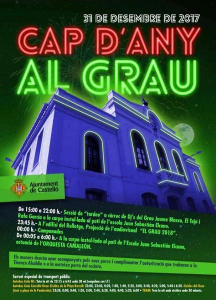 cap_dany_al_grau