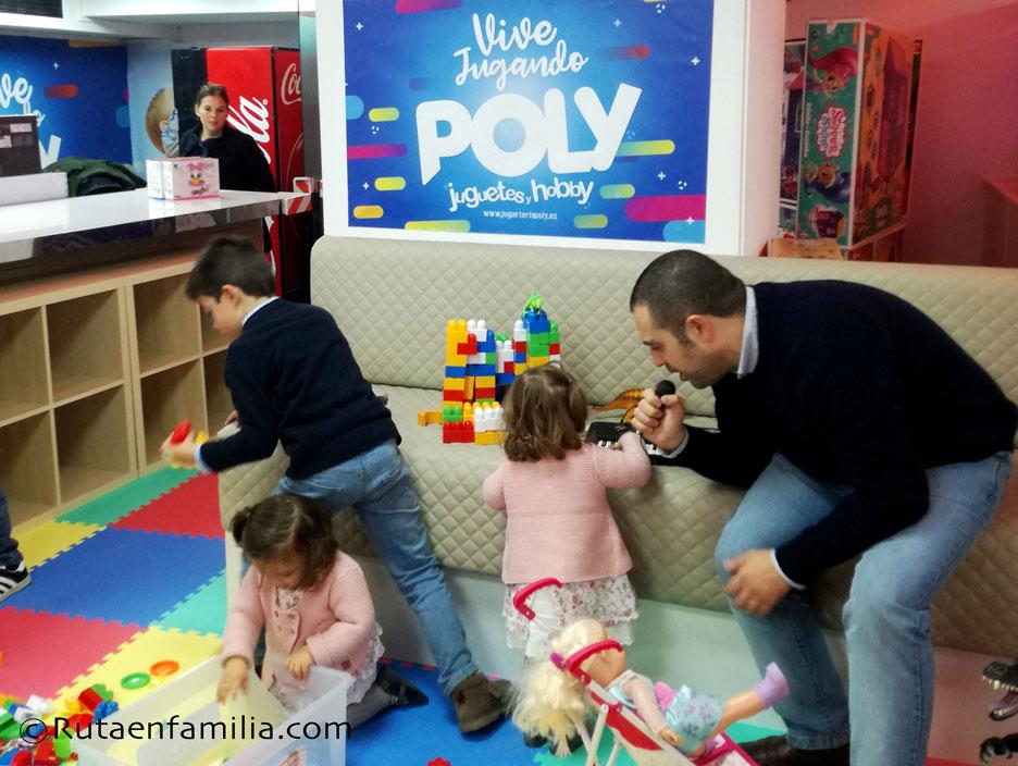 jugarjuntos-poly-jugueteria