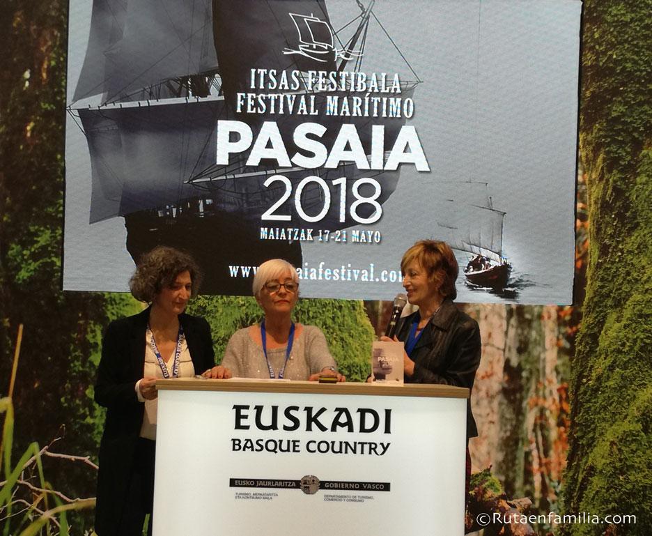 Festival-marítimo-Pasaia-presentacion_fitur