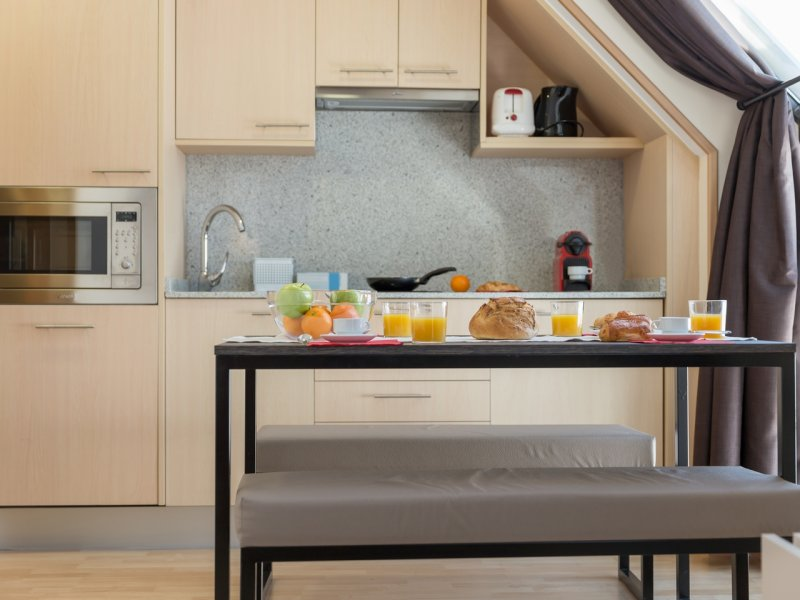 cuisine-residence-pas-de-la-casa-princesa-andorre-ONC_82898_43