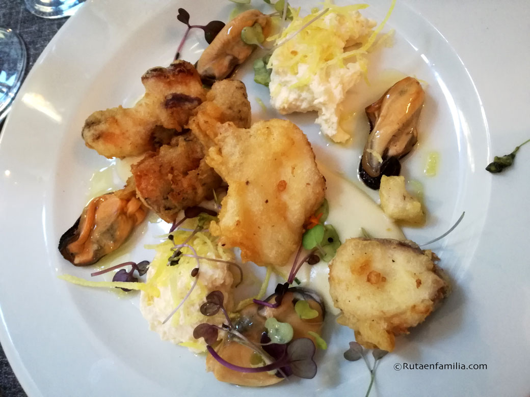 gastronomía-gallega-rutaFaros