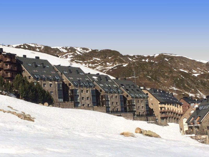 sejour-montagne-hiver-residence-pas-de-la-casa-princesa-andorre-ONC_81837_43