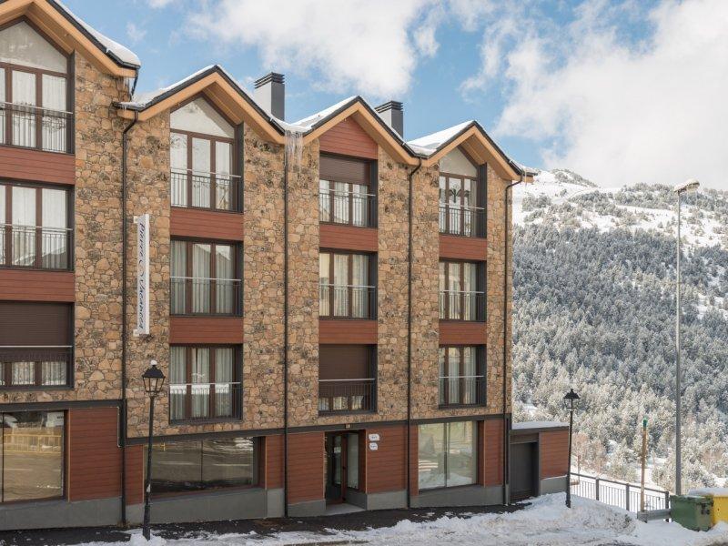 vacances-hiver-residence-andorra-bordes-d-envalira-andorre