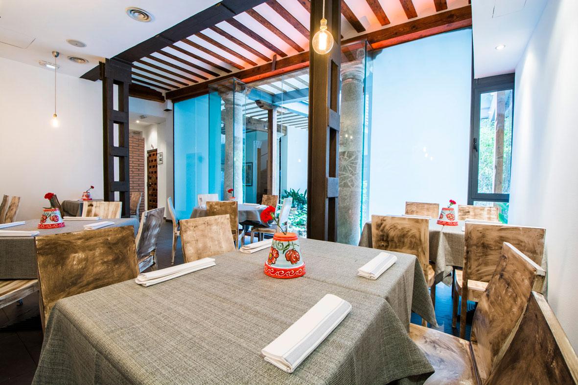 La-Malaje-restaurante-Madrid