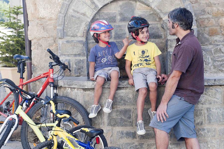 Foto1_BikefriendlyTours_BFKids_15022018