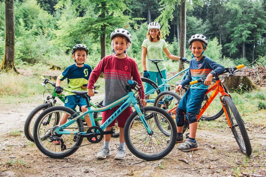 Foto3_BikefriendlyTours_BFKids_15022018
