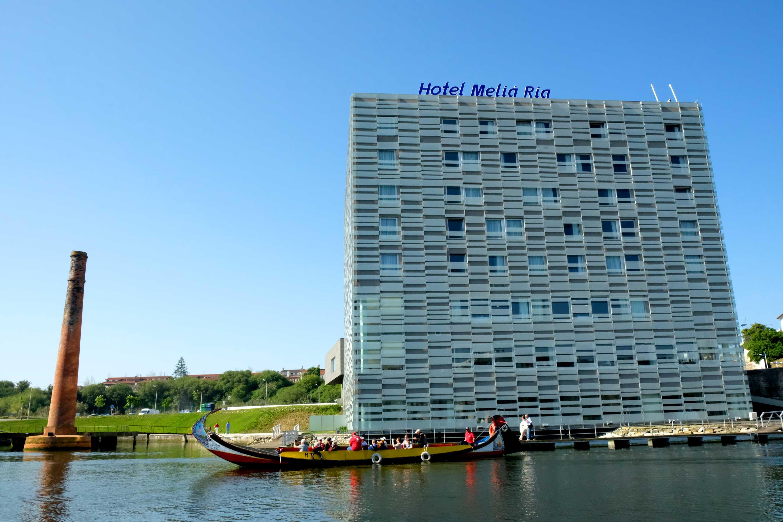 Hotel-Melia-Ria