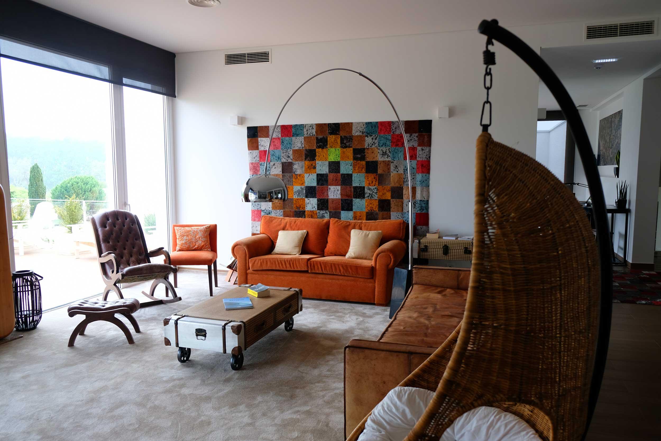 Hotel-Quinta-DAnta-Pepa