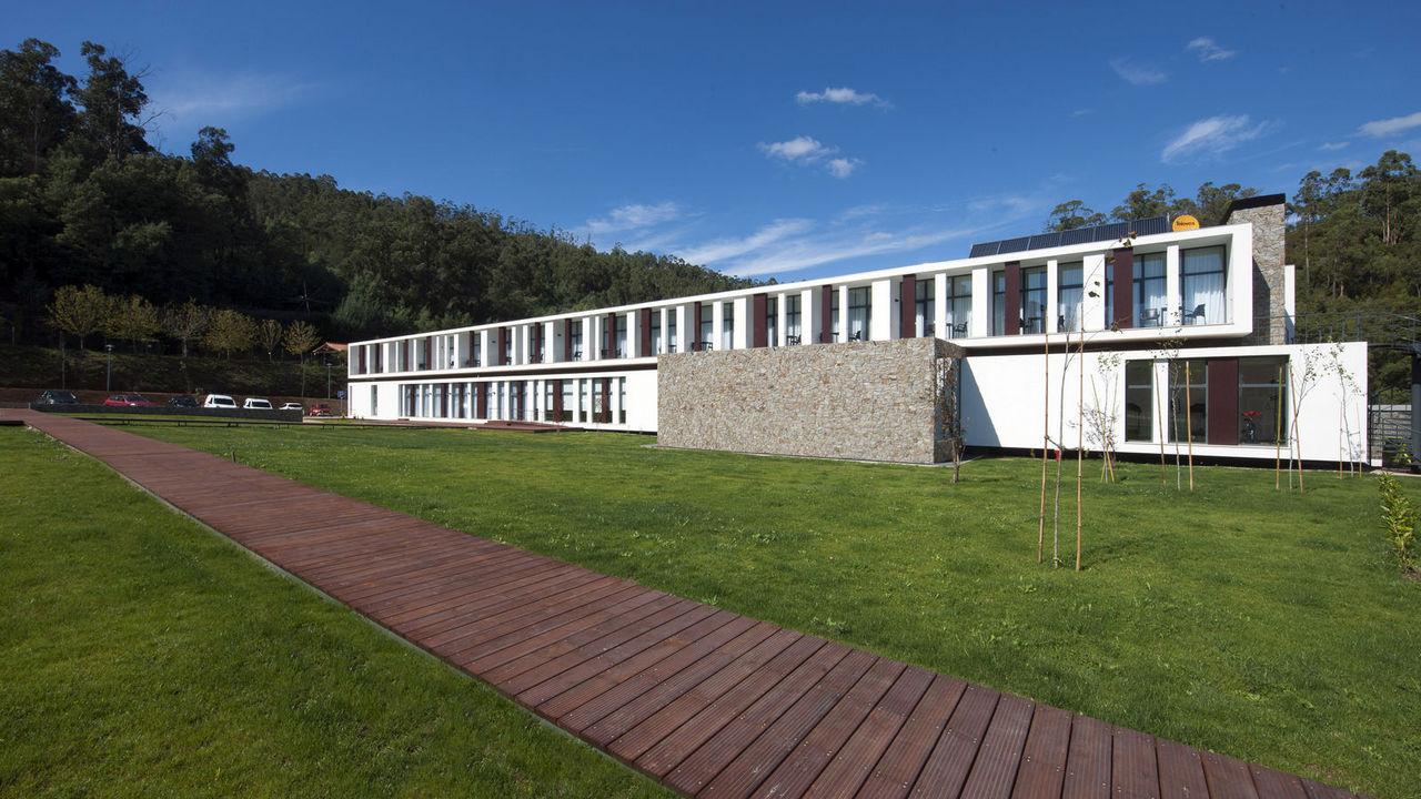 parque-serra-da-lousa-galleryvista-exterior1