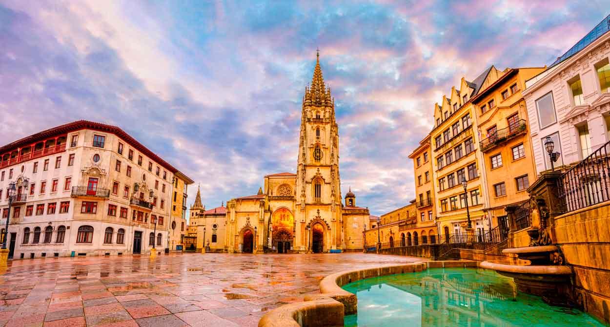 destino familiar Asturias