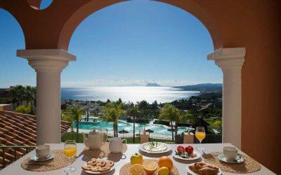 Pierre & Vacances, apartamentos vacacionales en el mar o en la montaña