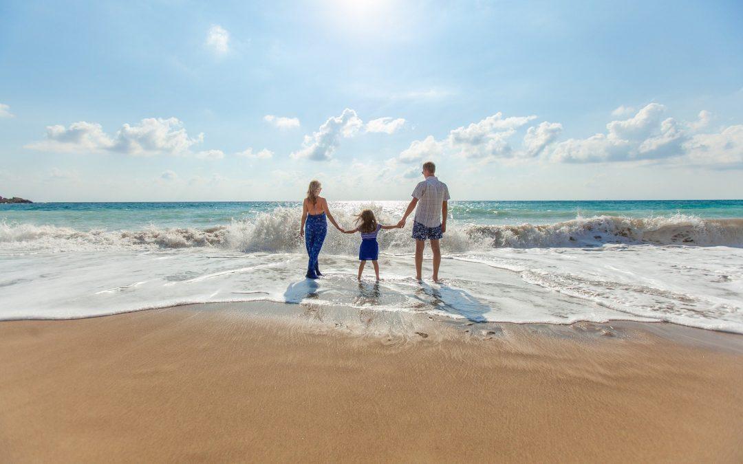 """Destinos turísticos españoles """"family friendly"""" para el verano"""