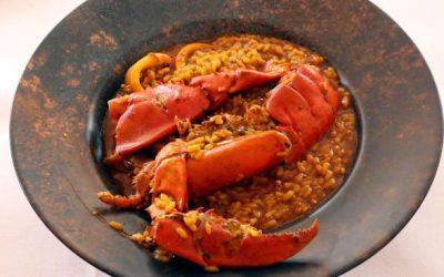 Toke de Paco, cocina tradicional en Boadilla para toda la familia