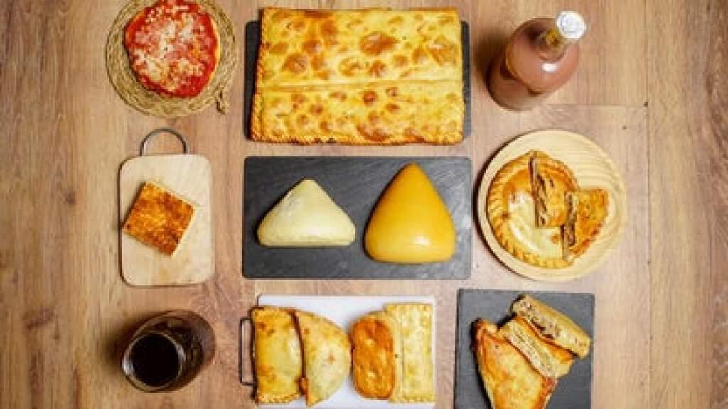 Galicia, un Otoño Gastronómico delicioso y de calidad